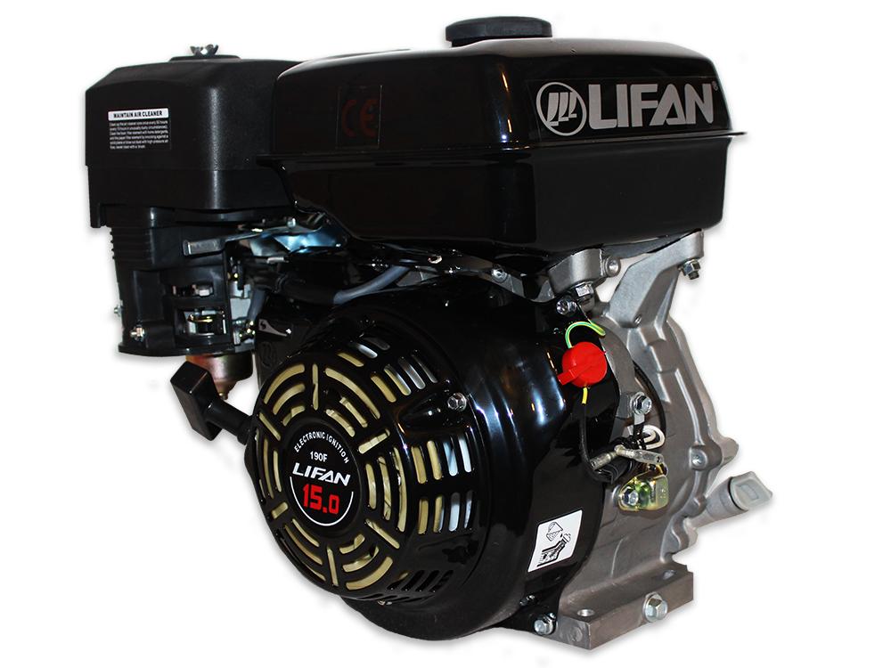 двигатель лифан 7 л.с инструкция по эксплуатации